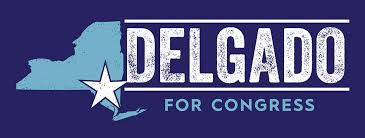Vote Blue 2018_Antonio Delgado NY-19