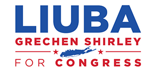Vote Blue 2018_Liuba Grechen Shirley NY-2