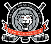 Löwen Frankfurt Eishockey e.V.