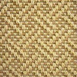 Prestige-Mills-Carpet-Darwin-004
