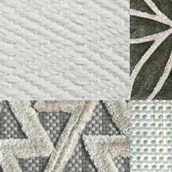 Custom Creative Carpets of Thailand collage