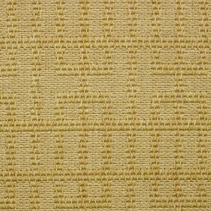 WEAVE TUFT-Melody-sisal