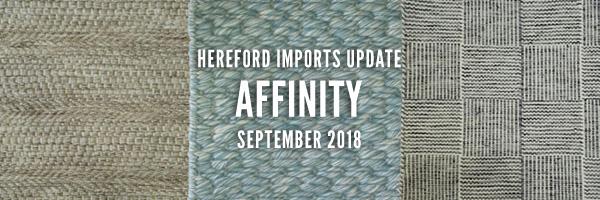 Hereford Imports Banner image Sept. 24, 2018