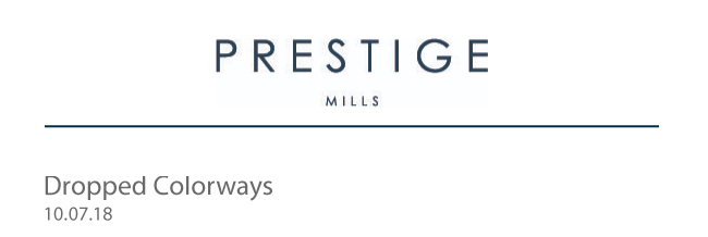 100718-Prestige-Mills-Drop-Banner