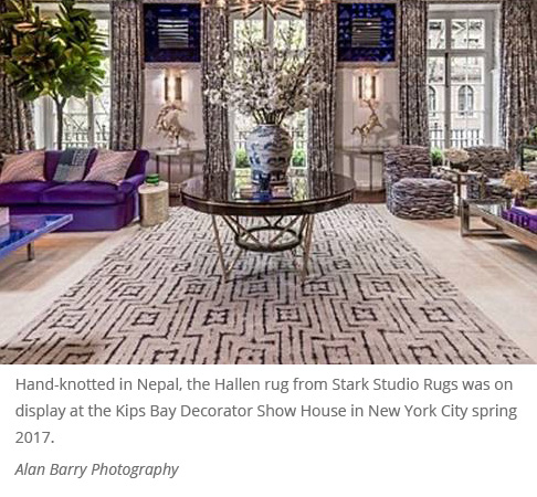Stark Studio Rug-featured