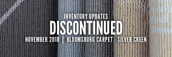 Bloomsburg drop banner -11-07-18