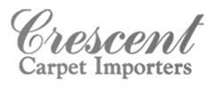 Crescent Carpets