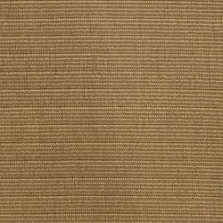 Weavetuft-Thornton-willow-6