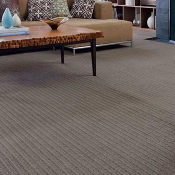 white-oak-carpet