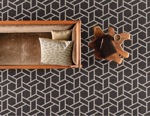 Prestige Mills room image