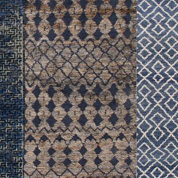 stark-studio-rugs-collage