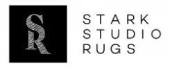Stark Studio Rugs logo