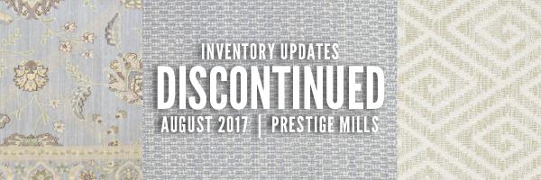 Prestige Mills banner August 2017