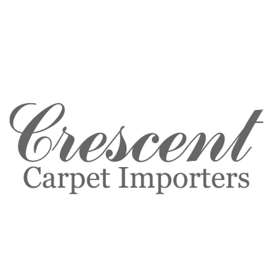 Crescent Carpet Importers