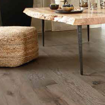 Greyne flooring image
