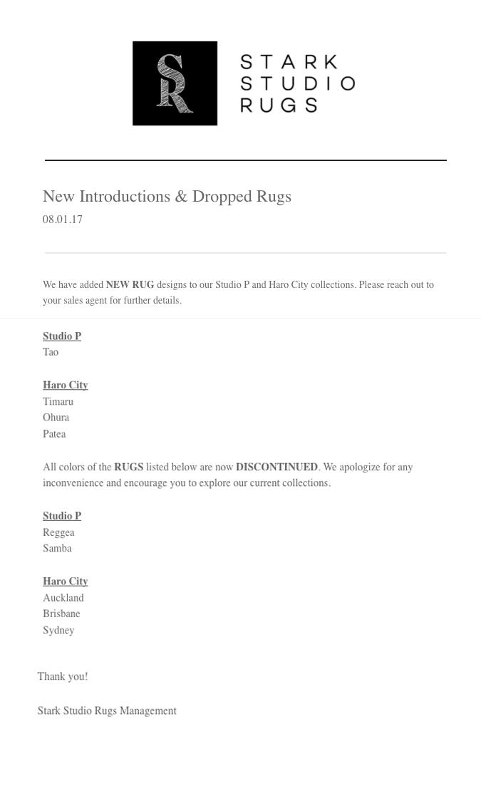 080117-Stark-intros-drops-notification