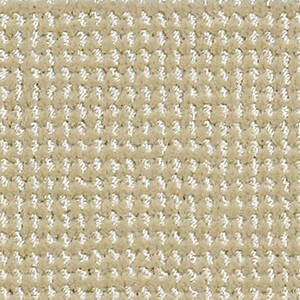 Prestige-Mills-DROP Dominique-beige
