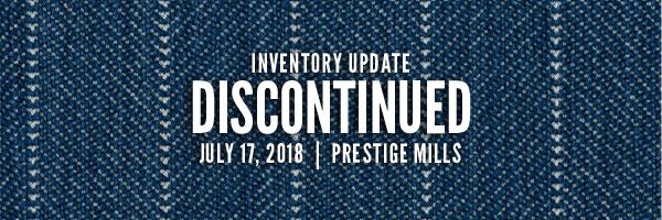 071718-Prestige MIlls drop banner image