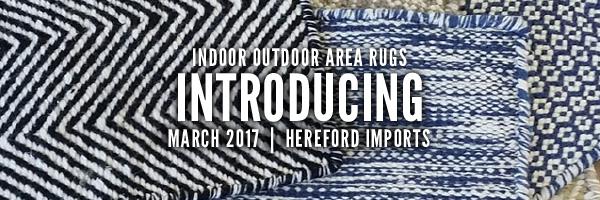 Hereford banner 032617