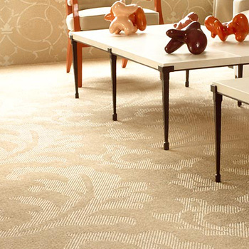 Natural-Carpet-Company