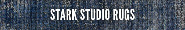 Stark Studio Rugs banner