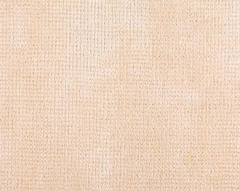 PM-MANTRA-Camelback-creamDROP