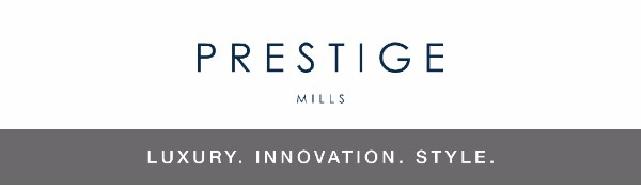 Prestige Mills – Product Update: Checkerboard - 02.11.18-BANNER