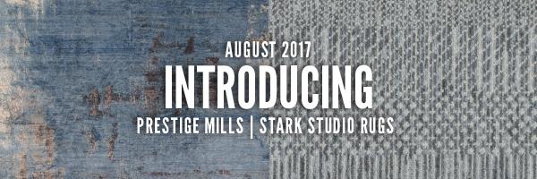 Pretige Mills & Stark Studio Rugs-073117-INTRO-P-SS-S.jpg