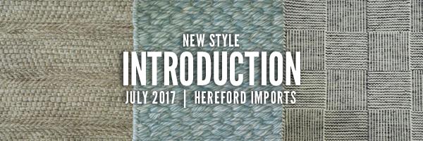 072817-Hereford-Yorkshire-Banner