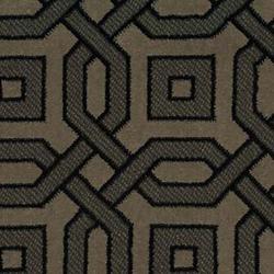 Weavetuft-Princeton-Charcoal-202