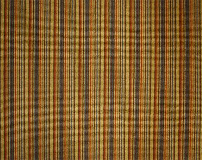 Prestige Mills-Weave Tuft Joyous Adobe