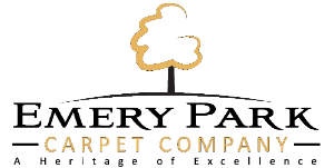 Emery Park
