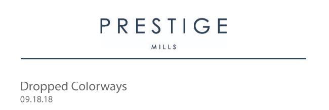 Drop banner for Prestige mills-081818