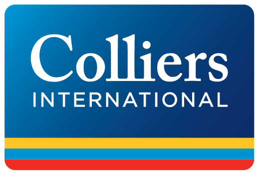 Colliers International Rural & Agribusiness