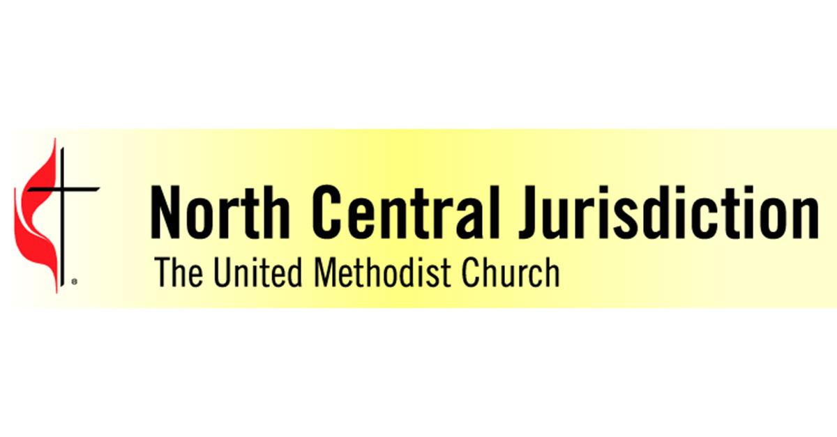 North Central Jurisdiction