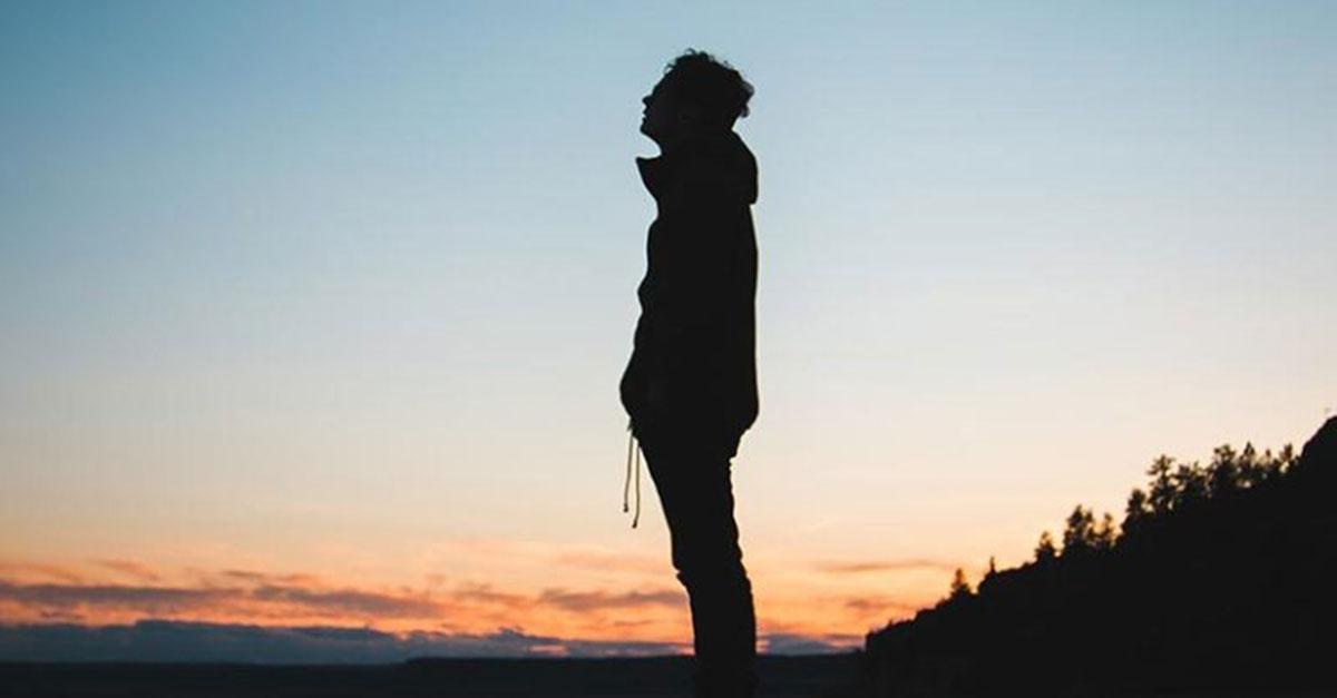 Jesus Followers Rewrite Stories of Past Pain