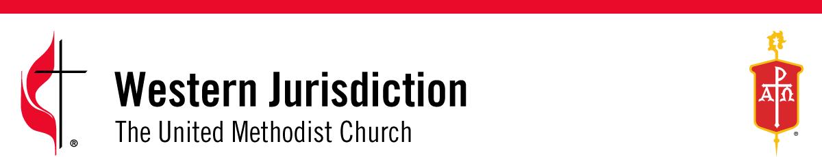 WJ Bishops Banner