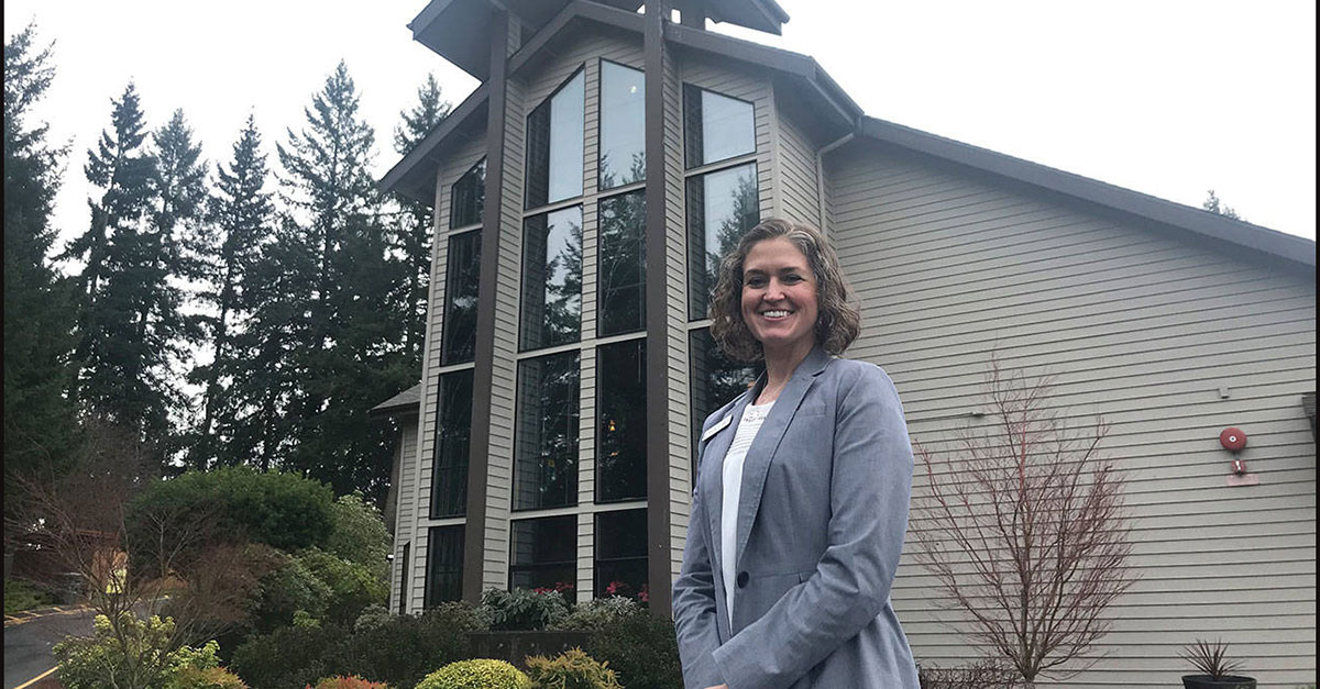 United Methodist Church: To split or not to split | Windows and Mirrors