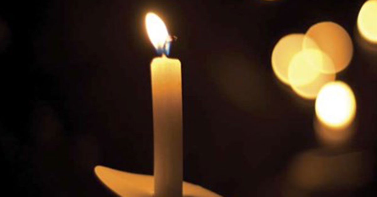 A 2019 Christmas Letter to the People of The United Methodist Church