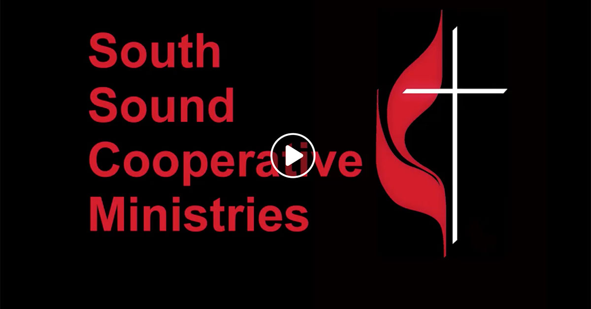 South Sound Coop Video