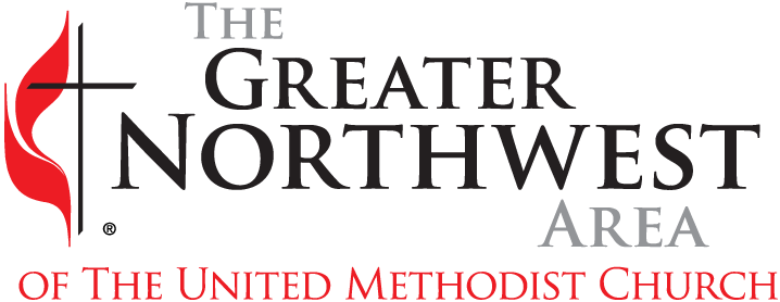 Greater NW