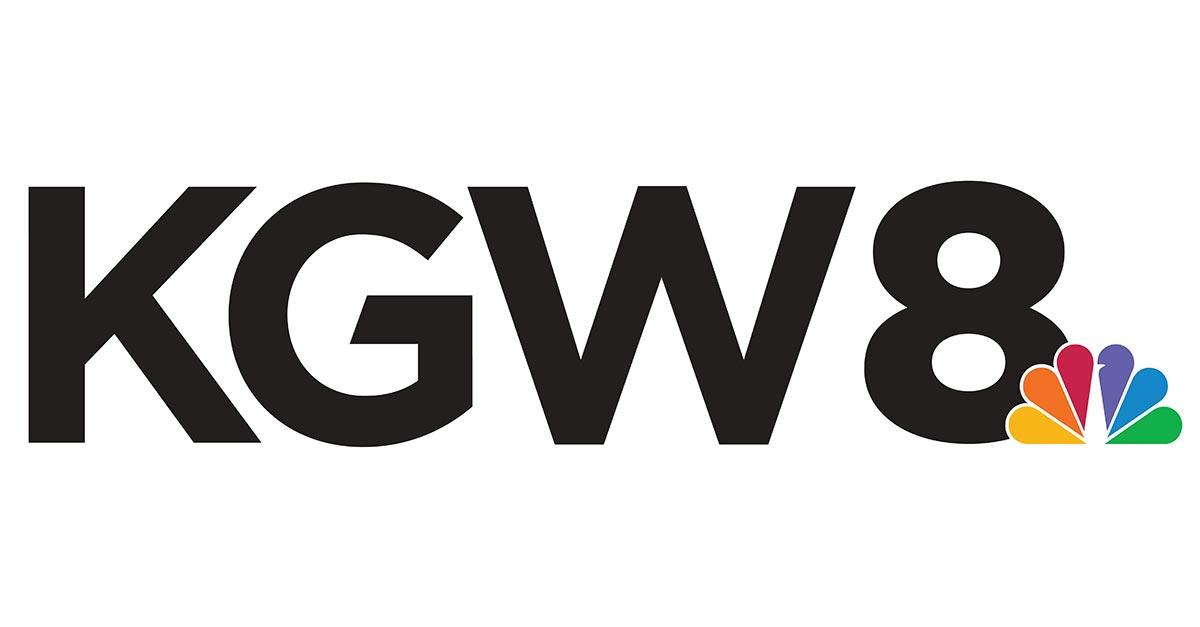 KGW on Safe Harbor Declaration