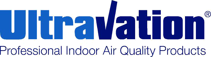 Ultravation: Professional Indoor Air Quality Products
