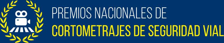Premios Nacionales de Cortometrajes de Seguridad Vial