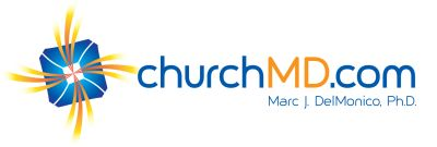 churchMD.com