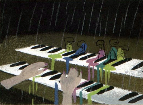 Image by Mary Blair