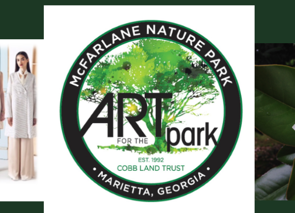 https://www.art4mcfarlanepark.org/art-for-the-park/