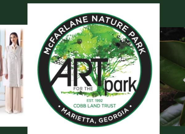 https://www.art4mcfarlanepark.org/art-for-the-park/