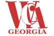 WCAGA Logo- click to go to WCAGA Website