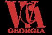 WCAGA Logo- click to go to WCAGA Website